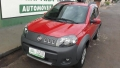 Fiat Uno Way 1.4 8V (Flex) 4p - 10/11 - 26.900