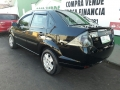 120_90_ford-fiesta-sedan-1-0-rocam-flex-12-13-4-4