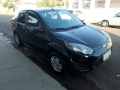 120_90_ford-fiesta-sedan-1-0-rocam-flex-12-13-4-5