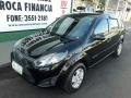120_90_ford-fiesta-sedan-1-0-rocam-flex-12-13-4-6