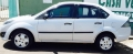 120_90_ford-fiesta-sedan-1-6-flex-11-11-34-1