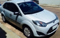 120_90_ford-fiesta-sedan-1-6-flex-11-11-34-3