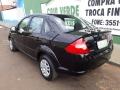 120_90_ford-fiesta-sedan-class-1-6-flex-10-10-8-10