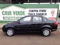 120_90_ford-fiesta-sedan-class-1-6-flex-10-10-8-2