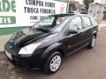 120_90_ford-fiesta-sedan-class-1-6-flex-10-10-8-5