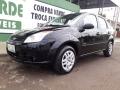 120_90_ford-fiesta-sedan-class-1-6-flex-10-10-8-9
