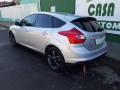 120_90_ford-focus-hatch-se-2-0-16v-powershift-aut-14-15-15-11