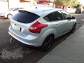 120_90_ford-focus-hatch-se-2-0-16v-powershift-aut-14-15-15-9