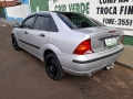 120_90_ford-focus-sedan-glx-1-6-8v-flex-07-08-10-2