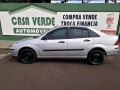120_90_ford-focus-sedan-glx-1-6-8v-flex-07-08-10-3