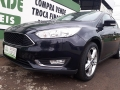 Ford Focus Sedan SE 2.0 PowerShift - 15/16 - 66.900