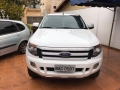 120_90_ford-ranger-cabine-dupla-ranger-2-5-xls-cd-flex-16-16-3