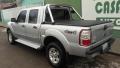 120_90_ford-ranger-cabine-dupla-xlt-4x4-3-0-cab-dupla-10-10-9-4