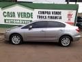 120_90_honda-civic-new-lxr-2-0-i-vtec-flex-aut-13-14-107-10