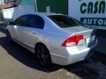 120_90_honda-civic-new-lxs-1-8-08-08-51-1