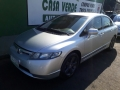 120_90_honda-civic-new-lxs-1-8-08-08-51-4