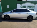 120_90_honda-civic-new-lxs-1-8-08-08-51-6
