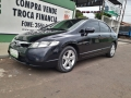 120_90_honda-civic-new-lxs-1-8-16v-flex-08-08-110-10