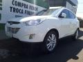 Hyundai ix35 2.0L 16v GLS Top (Flex) (Aut) - 15/16 - 82.900