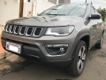 120_90_jeep-compass-2-0-longitude-flex-aut-17-17-6-4