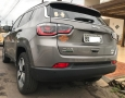120_90_jeep-compass-2-0-longitude-flex-aut-17-17-6-6