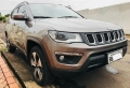 120_90_jeep-compass-2-0-longitude-flex-aut-17-17-6-8
