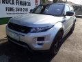 Land Rover Range Rover Evoque 2.0 Si4 Dynamic Tech Pack - 13/13 - 154.900