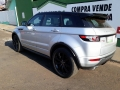 120_90_land-rover-range-rover-evoque-2-0-si4-dynamic-tech-pack-13-13-1-8