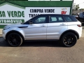 120_90_land-rover-range-rover-evoque-2-0-si4-dynamic-tech-pack-13-13-1-9