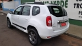 120_90_renault-duster-1-6-16v-tech-road-flex-13-13-14-1