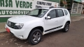 120_90_renault-duster-1-6-16v-tech-road-flex-13-13-14-11