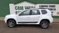120_90_renault-duster-1-6-16v-tech-road-flex-13-13-14-3