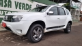 120_90_renault-duster-1-6-16v-tech-road-flex-13-13-14-7