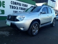 Renault Duster 2.0 16V Tech Road II (Aut) (Flex) - 13/14 - 46.900