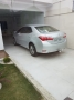 120_90_toyota-corolla-sedan-2-0-dual-vvt-i-flex-xei-multi-drive-s-14-15-161-3