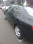 120_90_toyota-corolla-sedan-2-0-dual-vvt-i-xei-aut-flex-11-11-63-1