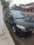 120_90_toyota-corolla-sedan-2-0-dual-vvt-i-xei-aut-flex-11-11-63-3