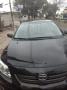 120_90_toyota-corolla-sedan-2-0-dual-vvt-i-xei-aut-flex-11-11-63-5