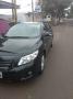 120_90_toyota-corolla-sedan-2-0-dual-vvt-i-xei-aut-flex-11-11-63-7