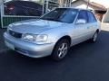 120_90_toyota-corolla-sedan-xei-1-8-16v-aut-00-00-22-2