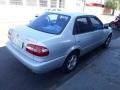 120_90_toyota-corolla-sedan-xei-1-8-16v-aut-00-00-22-5