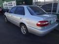 120_90_toyota-corolla-sedan-xei-1-8-16v-aut-00-00-22-8