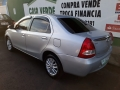 120_90_toyota-etios-sedan-xls-1-5-flex-15-16-6-10