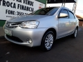 120_90_toyota-etios-sedan-xls-1-5-flex-15-16-6-11