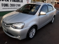120_90_toyota-etios-sedan-xls-1-5-flex-15-16-6-2