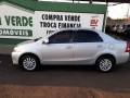 120_90_toyota-etios-sedan-xls-1-5-flex-15-16-6-8