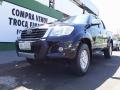 Toyota Hilux Cabine Dupla Hilux 3.0 TDI 4x4 CD SRV (Aut) - 15/15 - 127.900