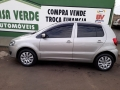120_90_volkswagen-fox-1-0-vht-total-flex-4p-11-12-210-1