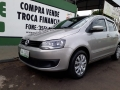 120_90_volkswagen-fox-1-0-vht-total-flex-4p-11-12-210-3