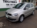 120_90_volkswagen-fox-1-0-vht-total-flex-4p-11-12-210-4